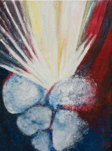 Schilderij-loflied-9170-760x1024